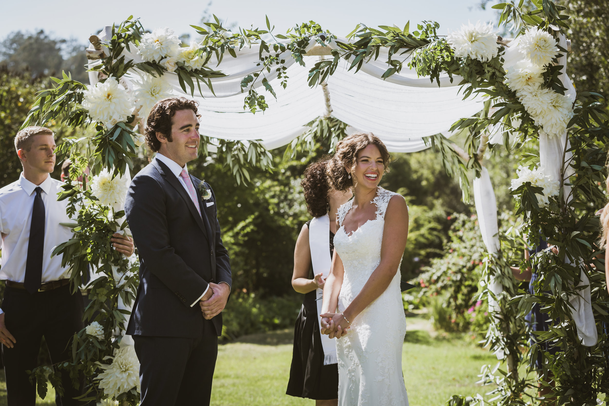Jewish Catholic interfaith wedding ceremony.jpg