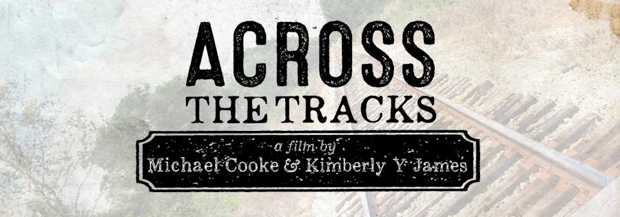 acrossthetracks-title