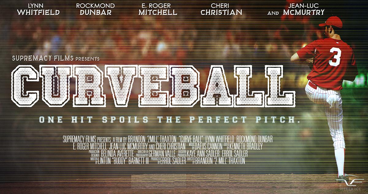 curveball2.jpg