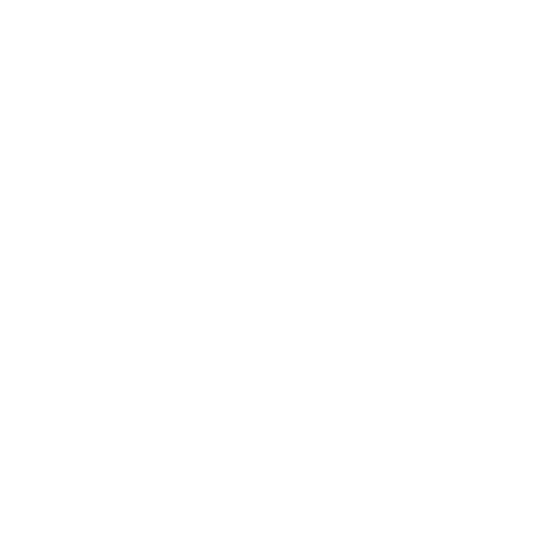 GROWbirds-03-1.png