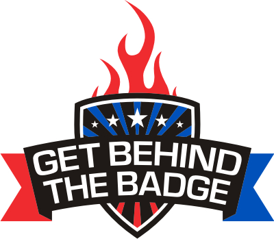 LOGO GOOD -Get Behind The Badge - Embroidery.jpg