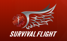 survival flight logo.png