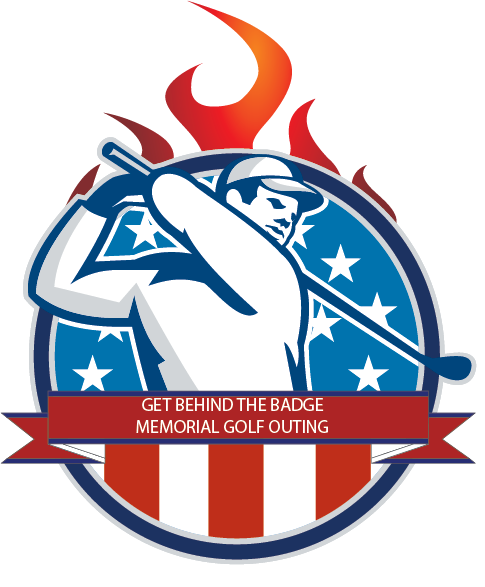 GBTB Golf Sponsorship - Want to sponGBTB Golf SponsorsSponsorships for GBTB & FCSO Honor Guard golf outing Sponsorships available!
