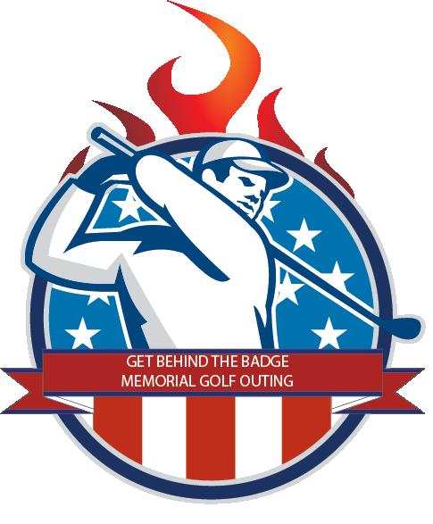 GBTB Golf Sponsorship -