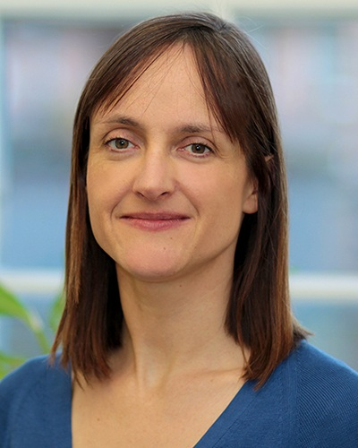 Prof Jane Calvert - University of EdinburghSocietal aspects of SynBio