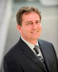 Prof Colin Pouton - Monash UniversityChemical biology
