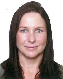 Dr Tamra Lysaght - Nat. University of SingaporeStem cell ethics and RRI