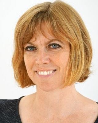 Prof Maja Horst - University of CopenhagenScience communication
