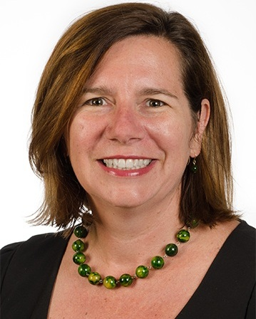 A/Prof Megan Munsie - University of MelbournePublic policy and impact of stem cell research