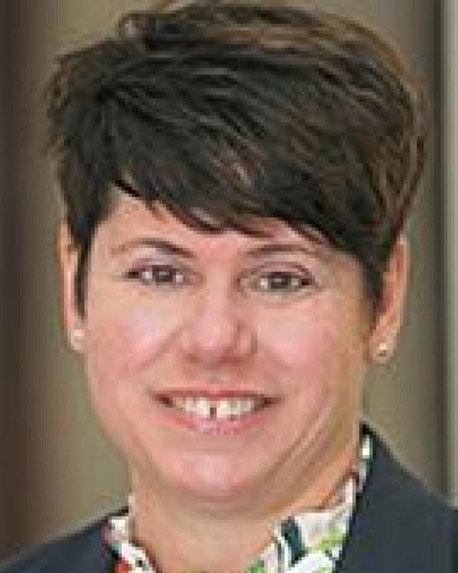 Prof Rachel Ankeny - University of AdelaidePublic policy and impact of emerging biotechnology