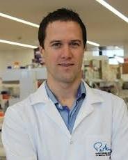 Prof Ryan Lister - University of Western AustraliaEpigenome profiling and editing