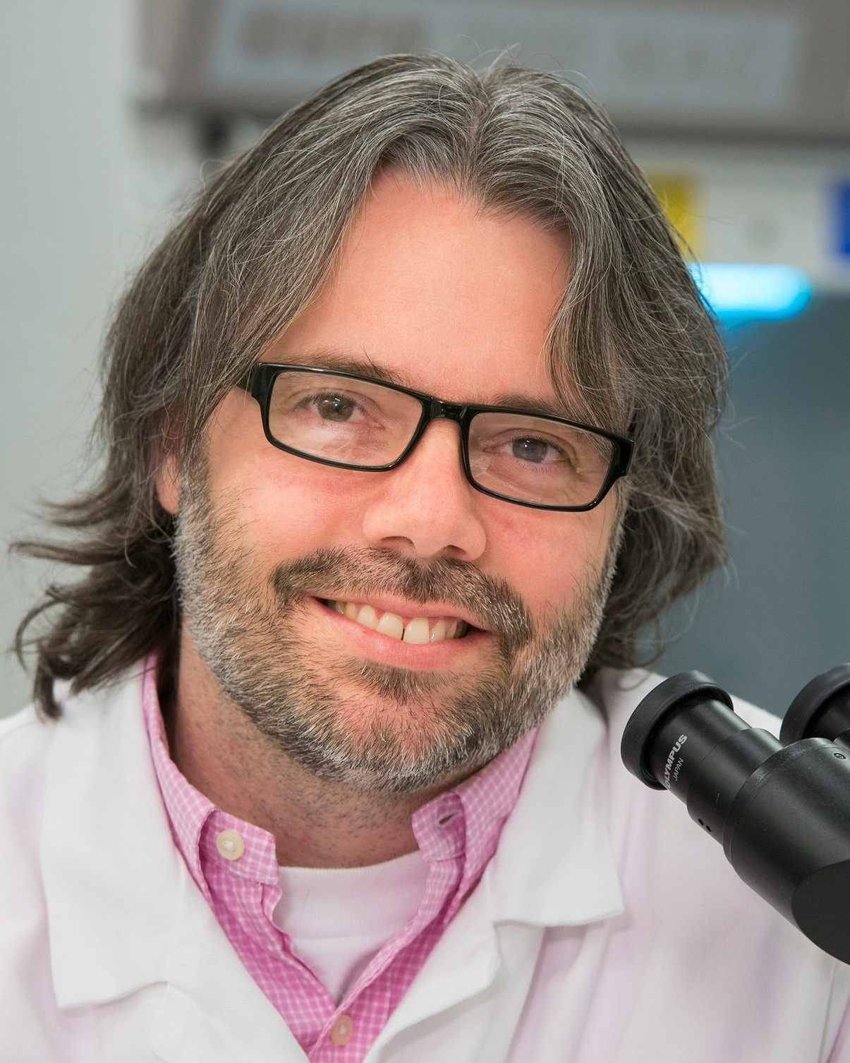 Prof Jose Polo - Monash Univ.Cellular reprogramming