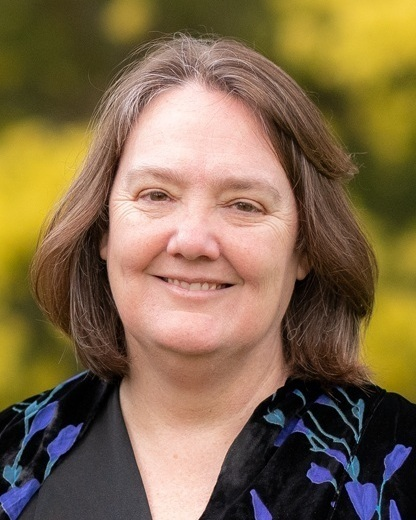 Prof Christine Wells - University of MelbourneSystems and stem cell biology
