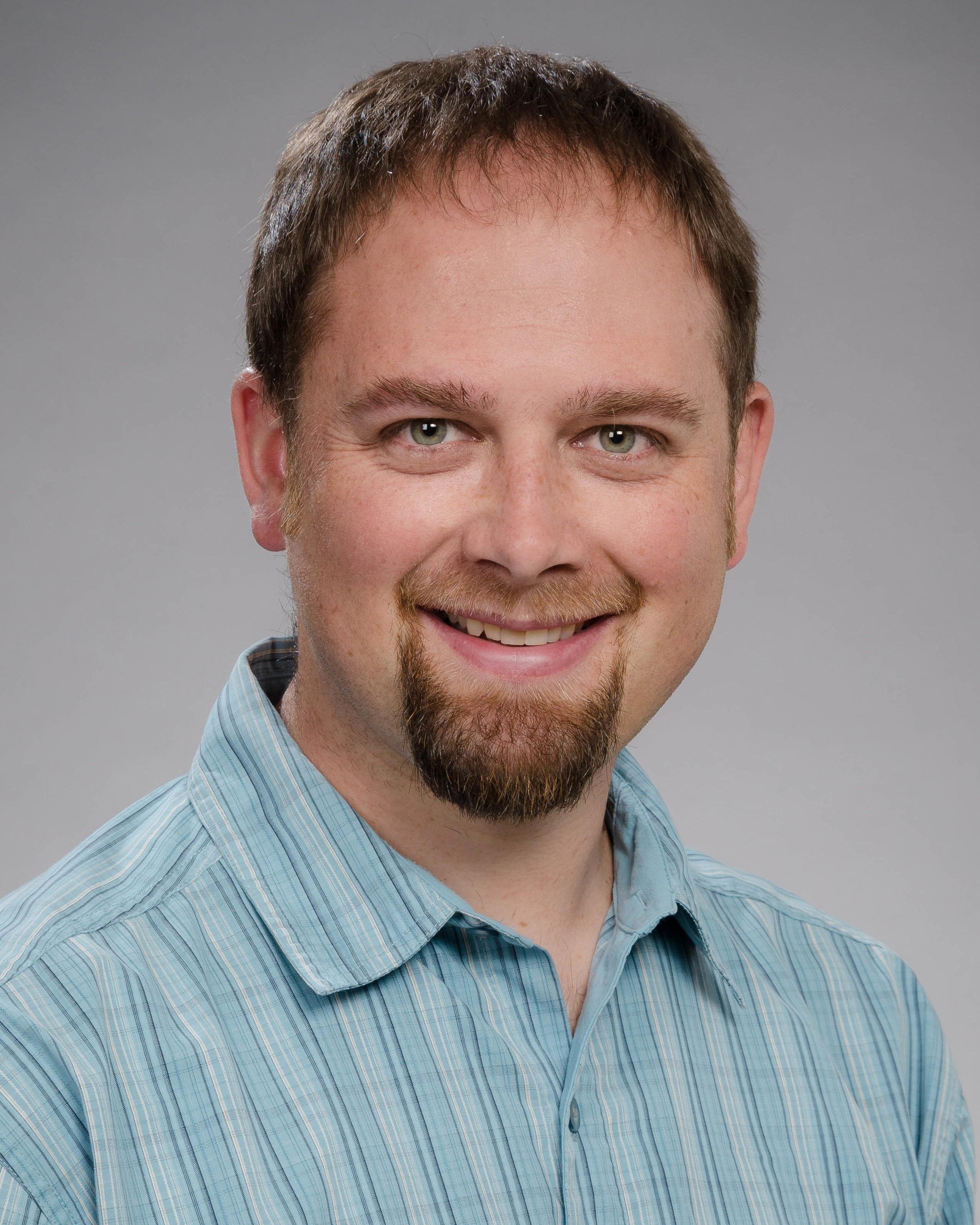 Dr Nathan Palpant - University of QueenslandStem cell engineering