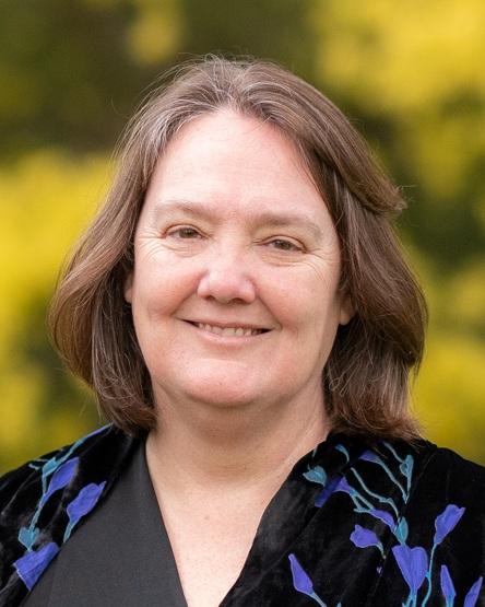 Prof Christine Wells - Univ. MelbourneSystems and synthetic biology