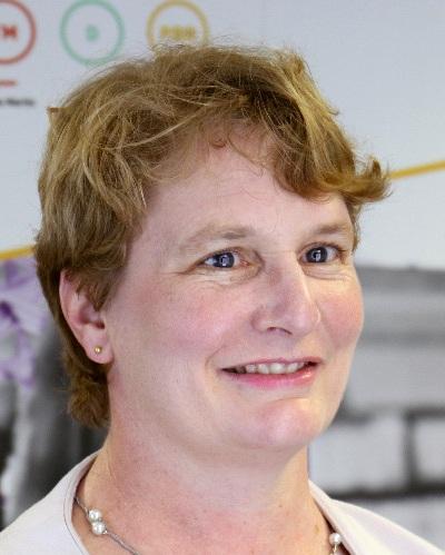 Dr Catriona Bruce - IP AustraliaPatent processes in Australia