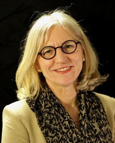 Prof Jane Kaye - University of OxfordLaw, governance and RRI