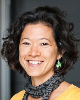 Dr Kim-Anh Le Cao - University of MelbourneStatistical modelling