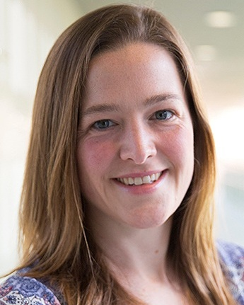Dr Heather Lee - University of NewcastleCONTEXT