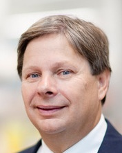 Prof Stephen Mahler - University of QueenslandSynthetic antibodies