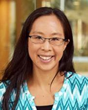 A/Prof Jessica Mar - University of Queenslandbig data