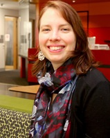 Dr Alison McLennan - University of CanberraIP, law and synthetic biology