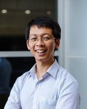 Dr Quan Nguyen - University of QueenslandBiomedical Machine Learning