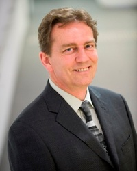Prof Colin Pouton - MIPSChemical Biology