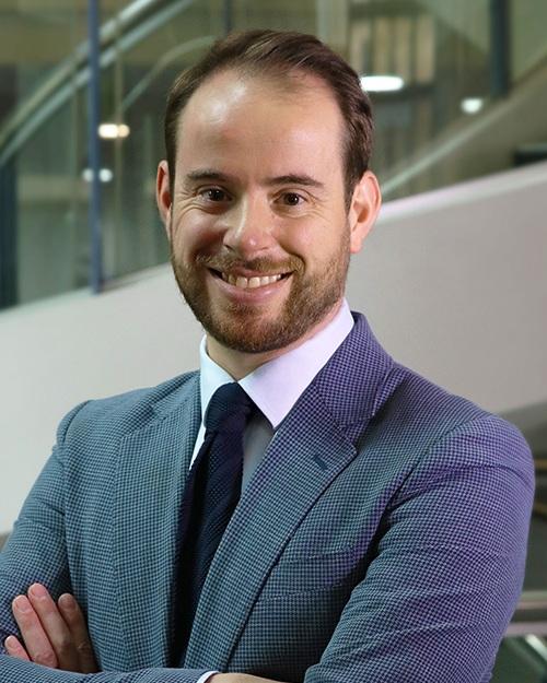 A/Prof Joseph Powell - Garvan InstituteGenomics