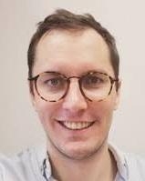 Dr Owen Rackham - Duke-NUSCONTEXT