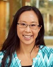 A/Prof Jessica Mar - University of QueenslandBioinformatics