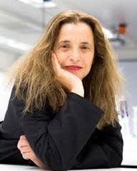 Dr Ionat Zurr - University of Western AustraliaAcademic Coordinator, SymbioticA