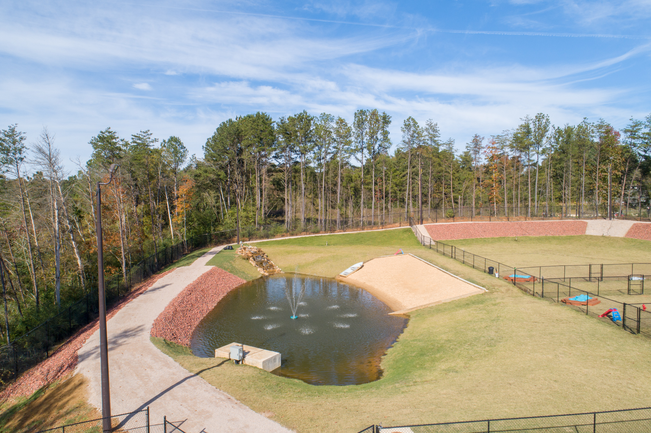 cullman-aerial-real-estate-photography (17 of 35).jpg