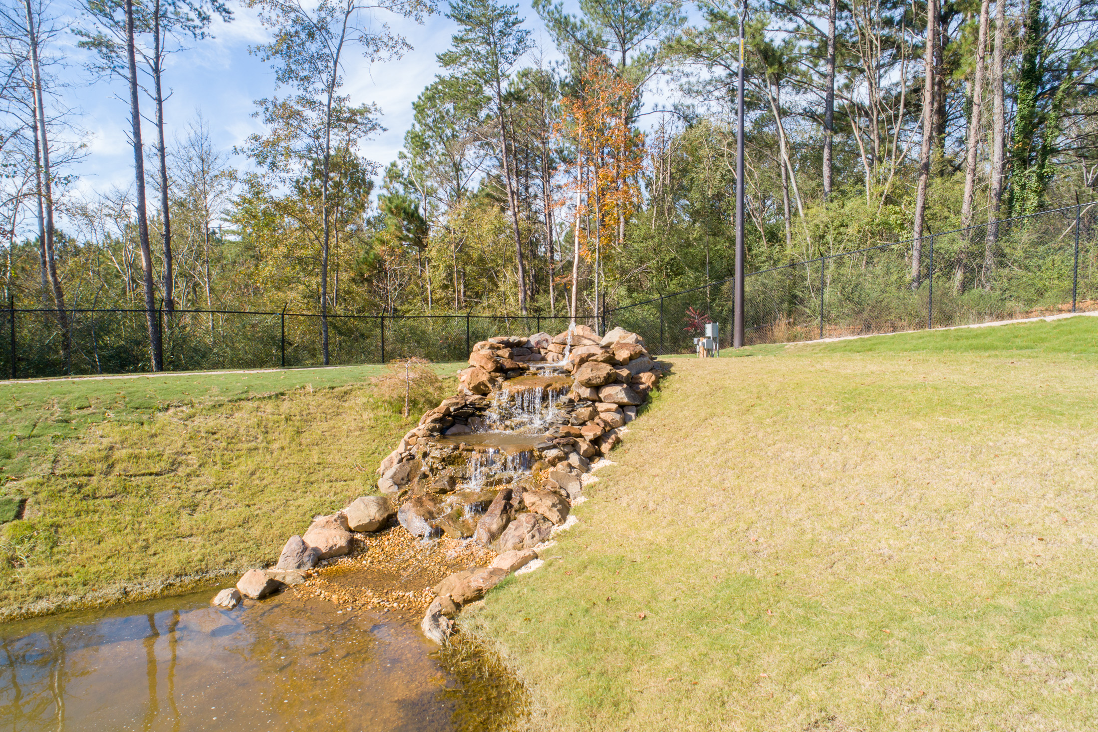 cullman-aerial-real-estate-photography (20 of 35).jpg