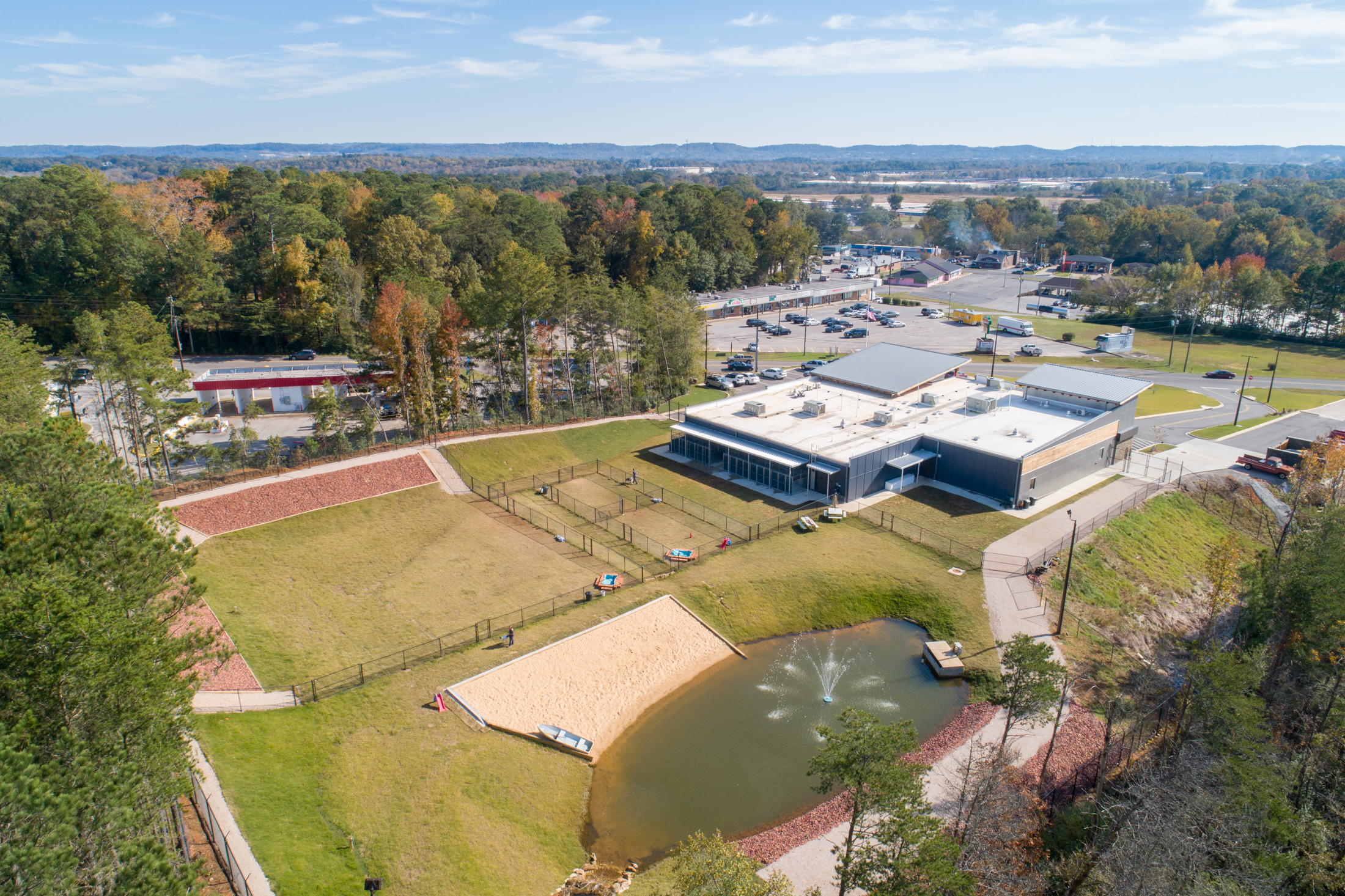 cullman-aerial-real-estate-photography (23 of 35).jpg
