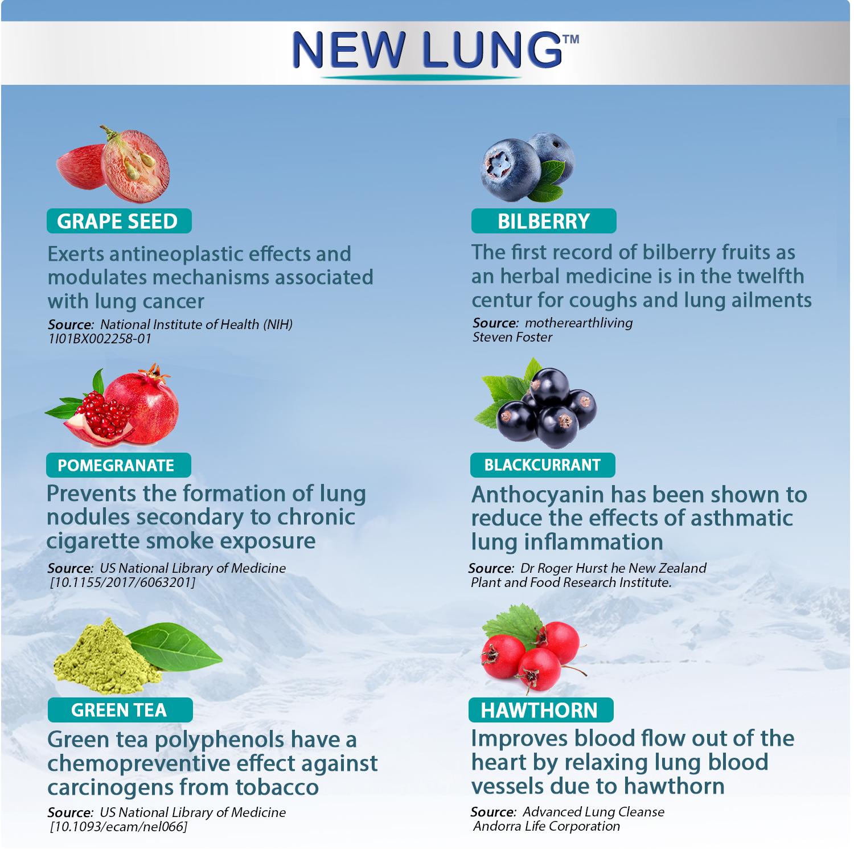lung-detox.jpg