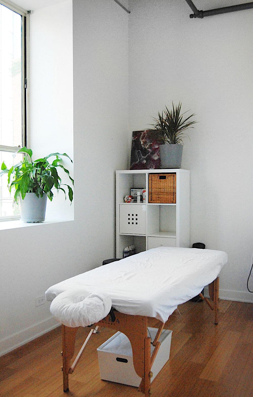 Wellness+Room.jpg