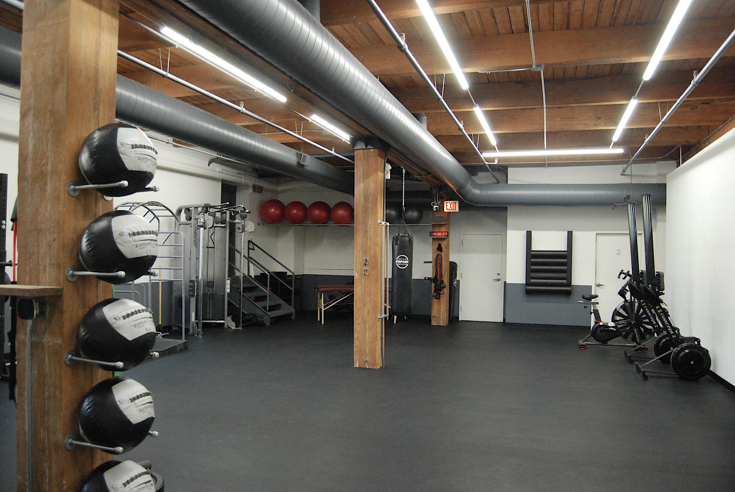 Facility+Floor+6.jpg