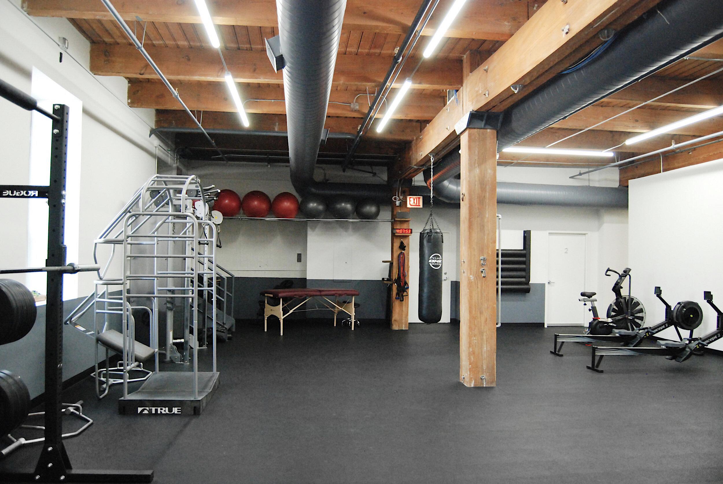 Facility+Floor+3.jpg