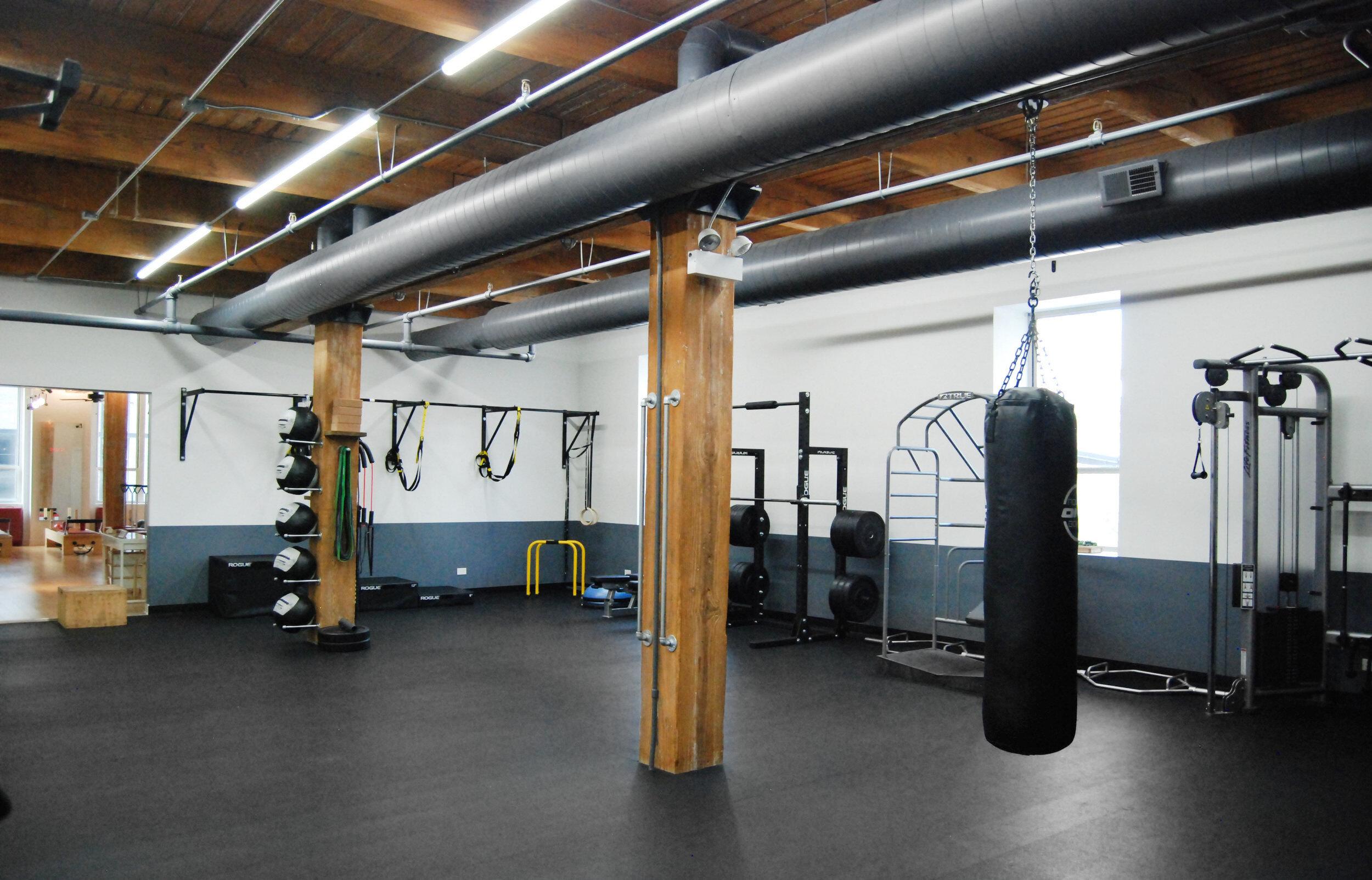 Facility+Floor+1.jpg