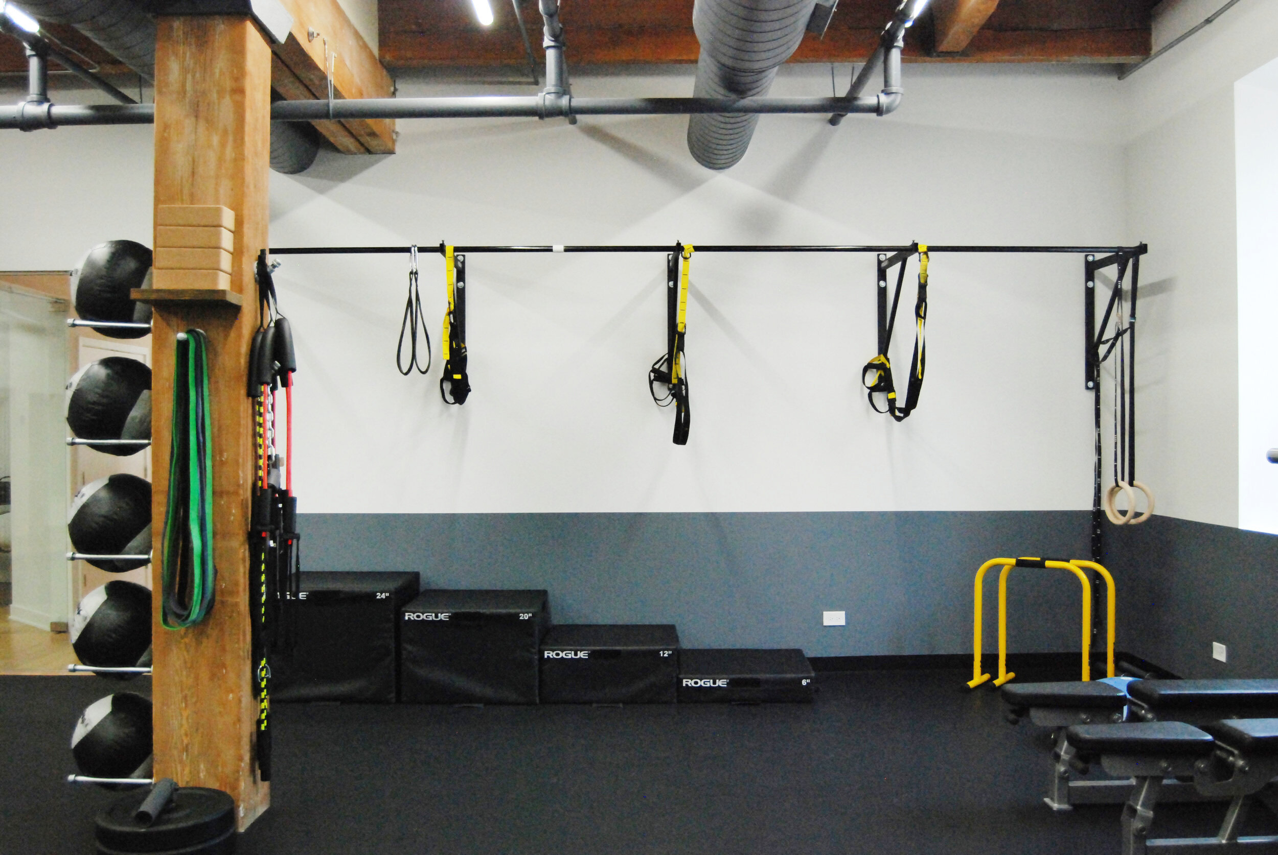Facility+Floor+4.jpg