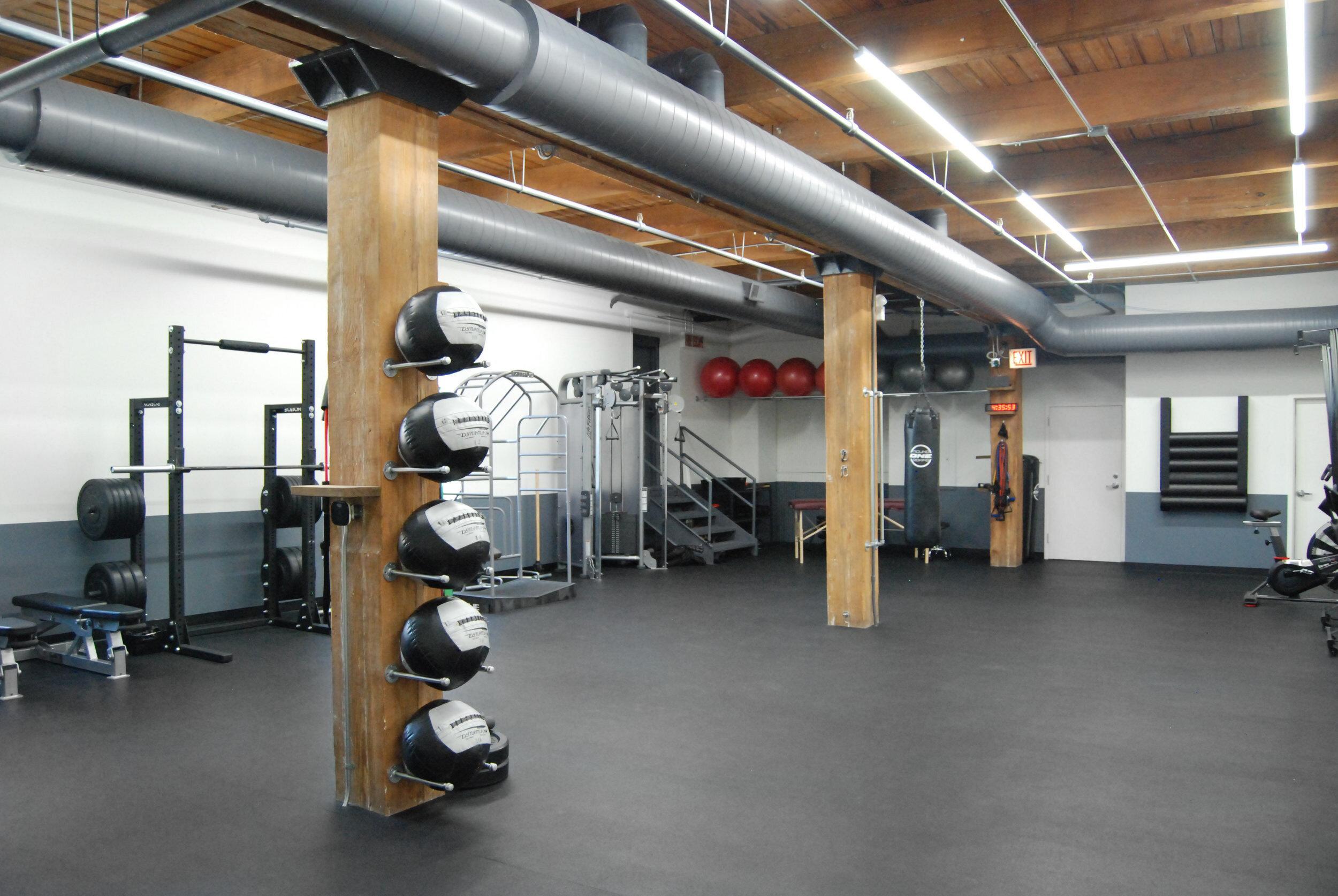 Facility+Floor+5.jpg