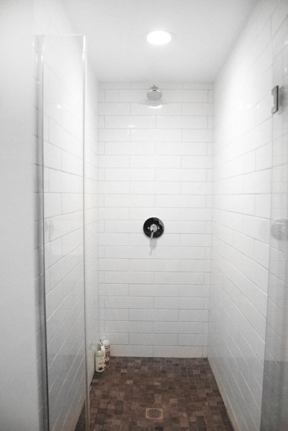 Private+Shower+2.jpg