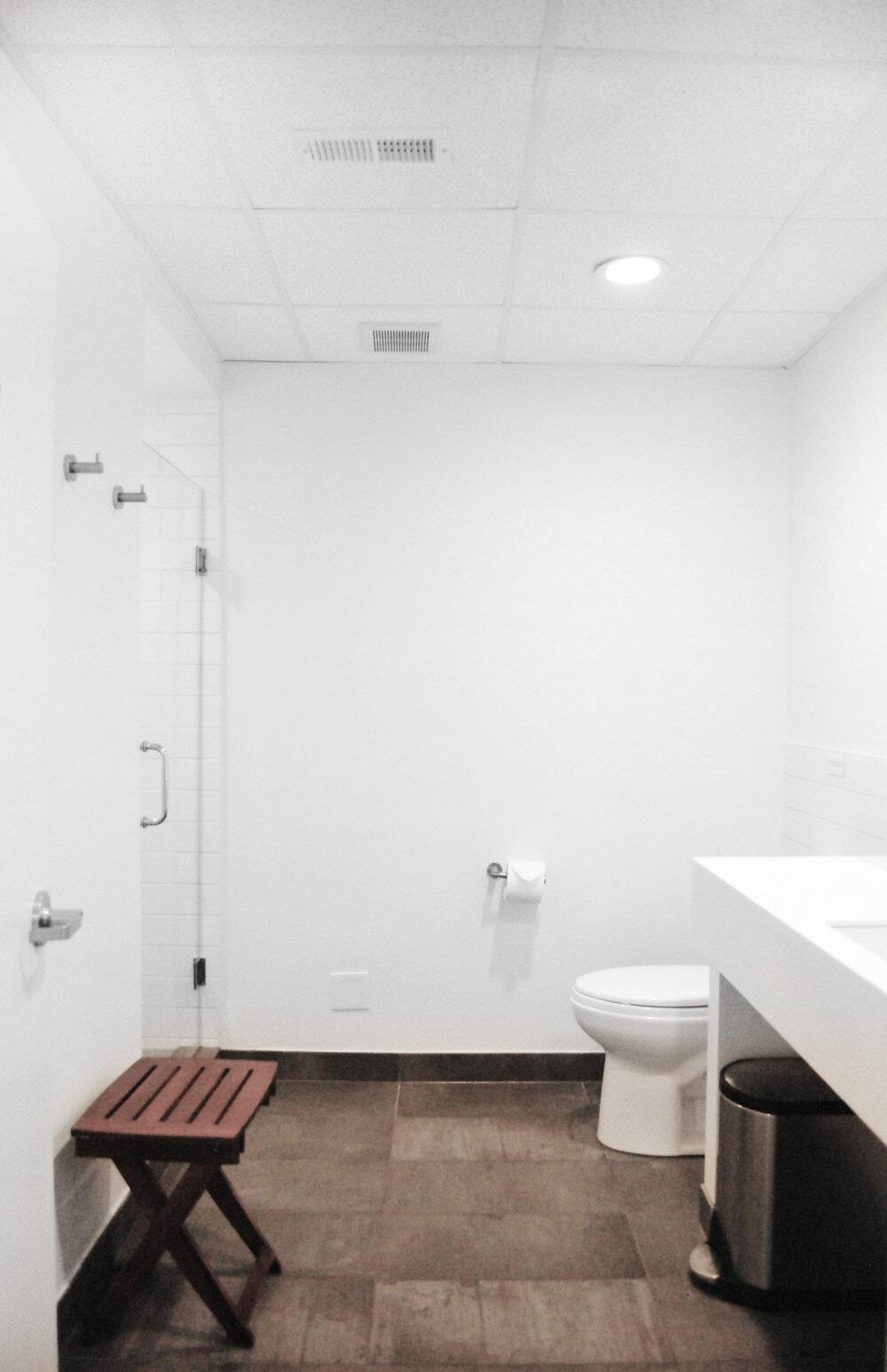 Private+Restroom+1.jpg