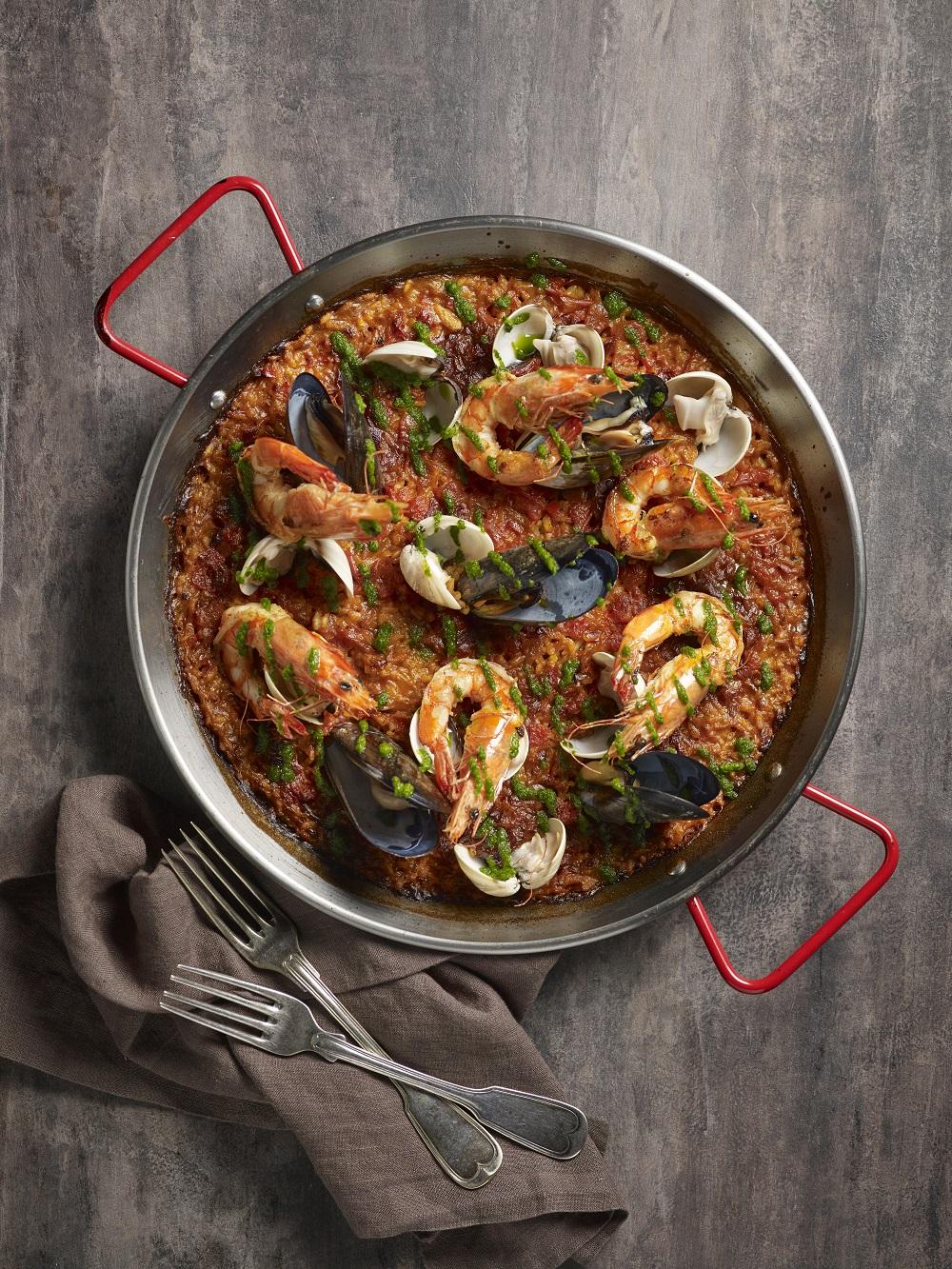 Paella de Mariscon.jpg