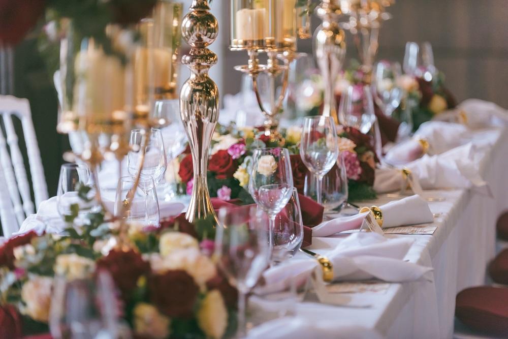 UNA Wedding Set up (1).jpg