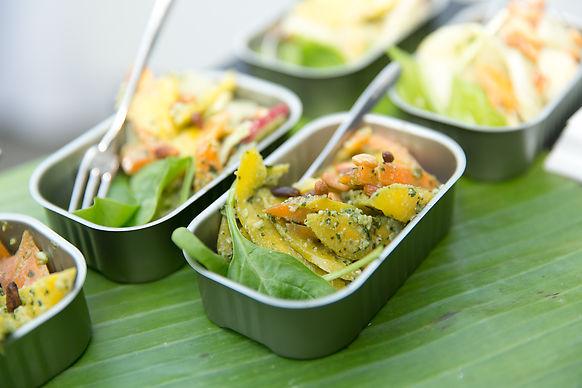 Food_Macro3.jpg