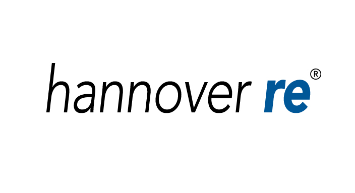 Hannover Re - Hannover Re Group Africa (PTY) Limited has been operating in the South African market for over 50 years and has established itself as one of Africa's largest reinsurers.Website