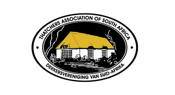 Thatcher's Association of South Africa - Website