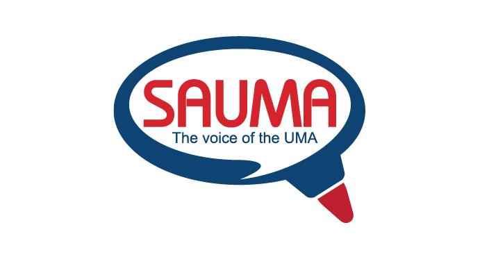 SAUMA - Website